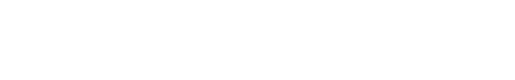 808 3