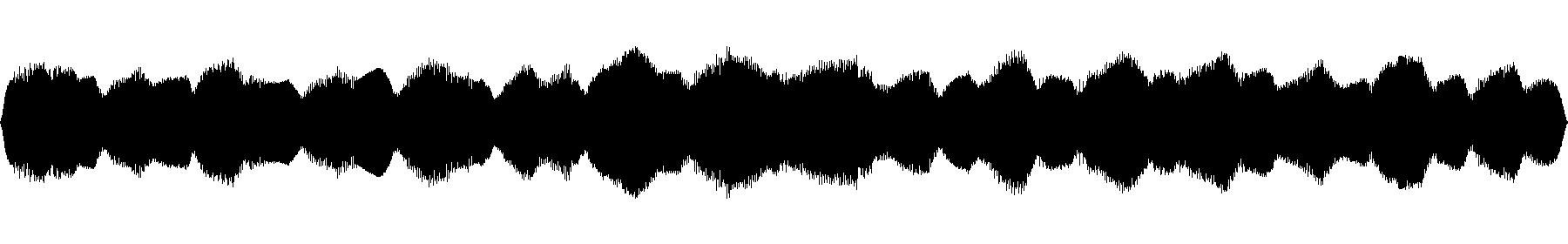synthloop
