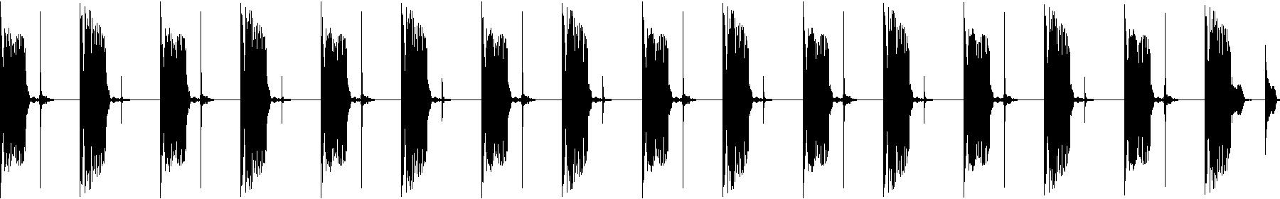 s.w.b.drumloop small 13