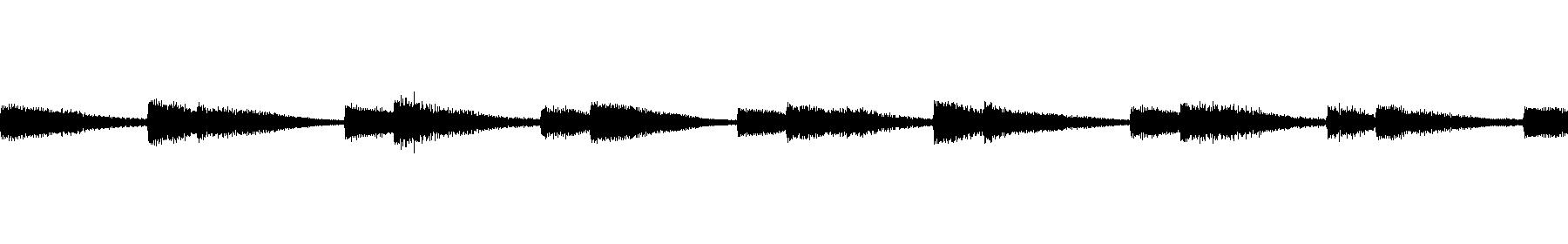bell chords 16   170bpm   bb