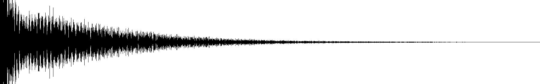 metallic dubstep snare