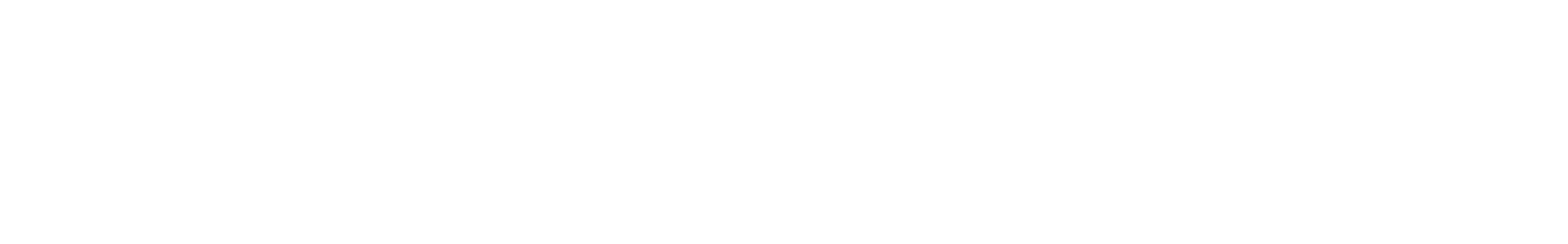 electrotechnobeatgc
