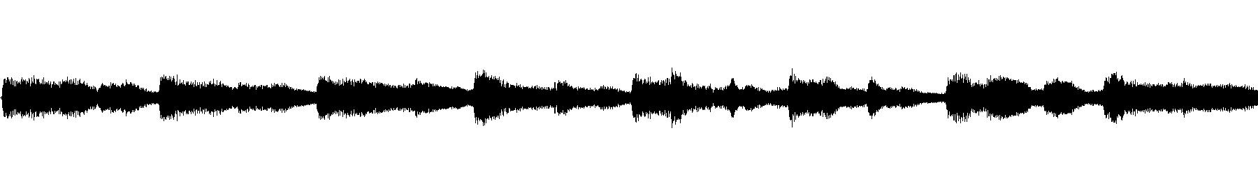 vinyl piano melody loop bpm 100