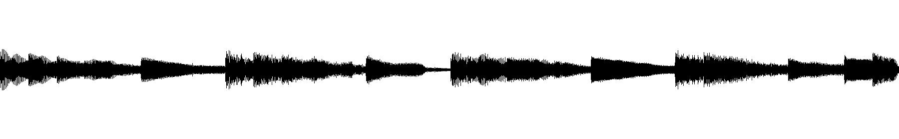 vinyl piano melody loop 103 bpm dbm
