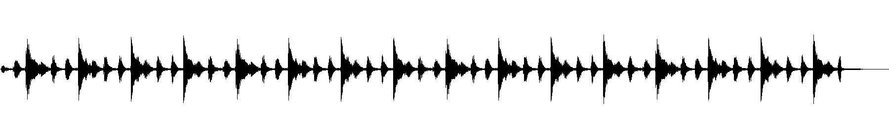 tambourine 100 bpm