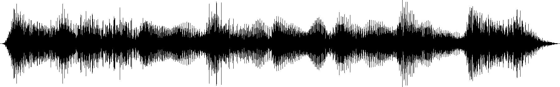 pad melody 3