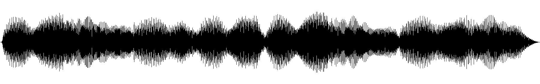 pad melody 1