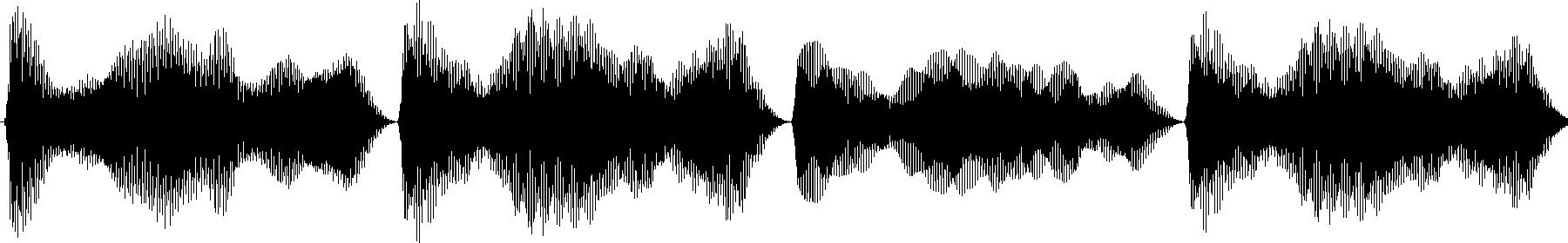 pad melody 4