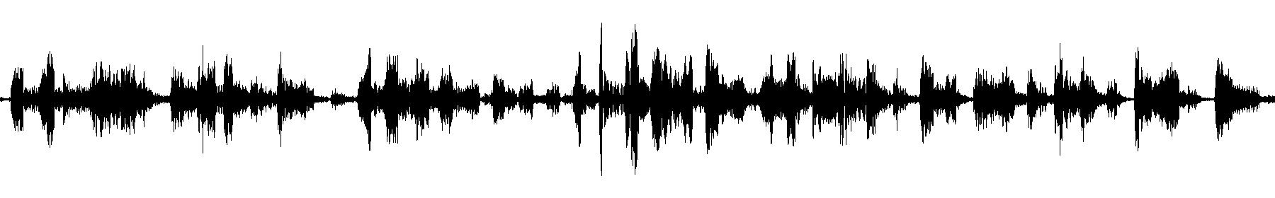 glitch percussion 2