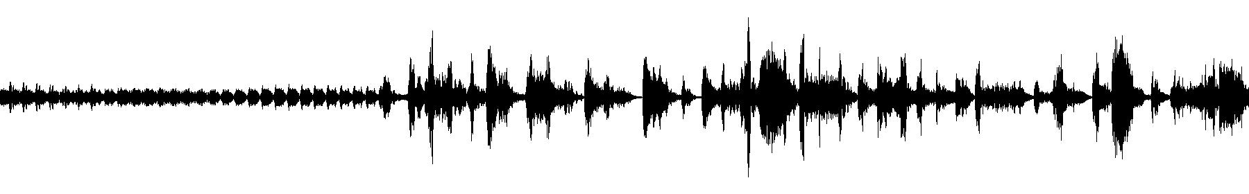glitch percussion
