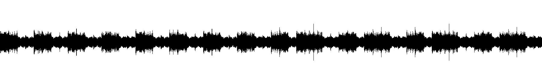 eighties synthwave loop