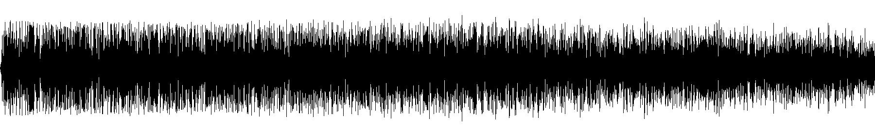 ehp glitchperc 63