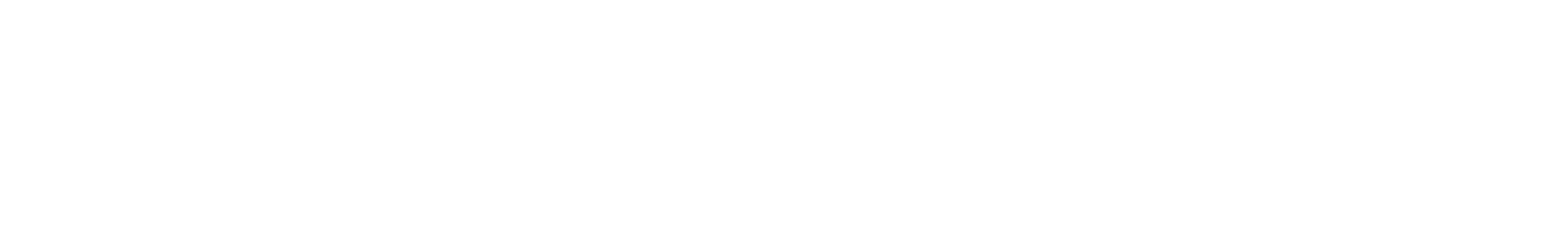 vocal lead