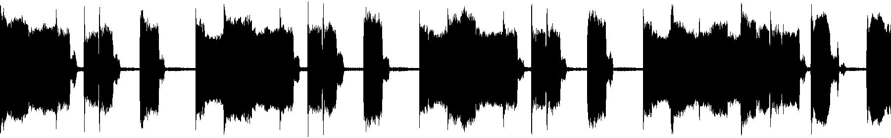 cymatics   vocal loop 3   128 dm