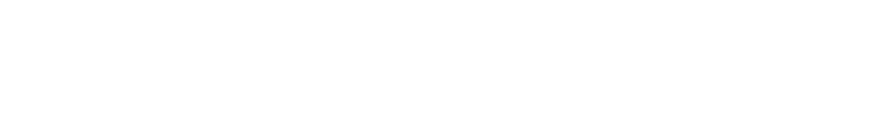 nueva grabacion online audio converter.com