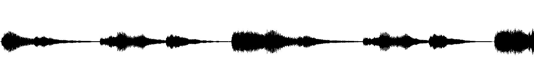 3 audio 0001 2020 03 22 171123