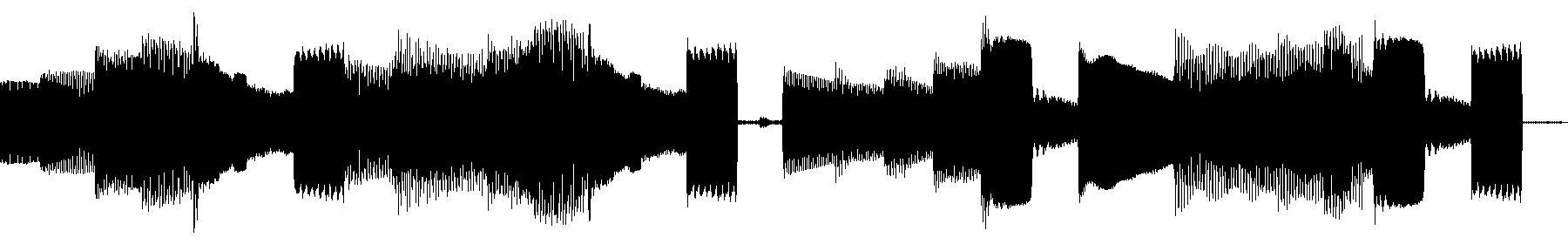 guitar sample 100bpm