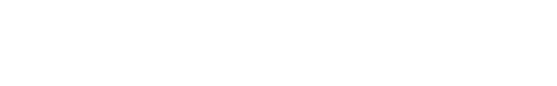 e speech 134