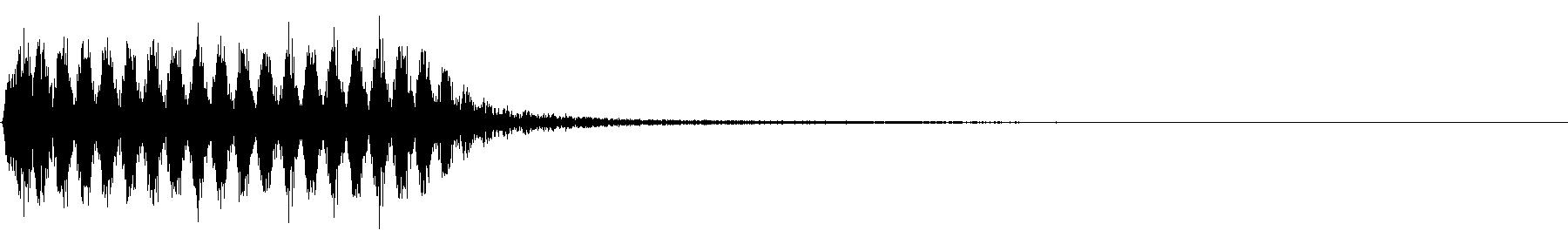 knifesound