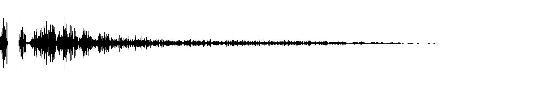 moka noisy snare1