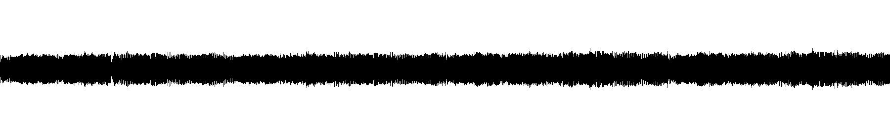 trvs loop1