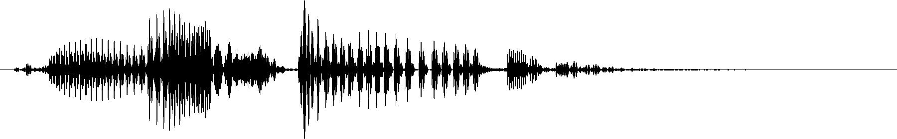 e speech 151