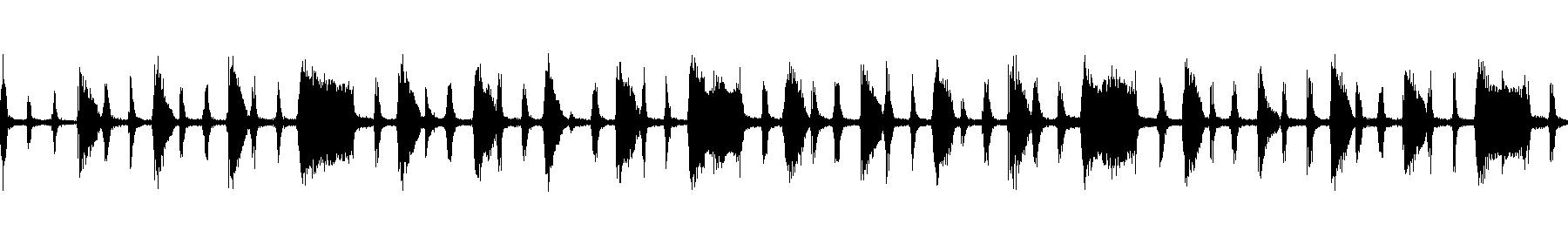 gt076 chords f min 100bpm 01