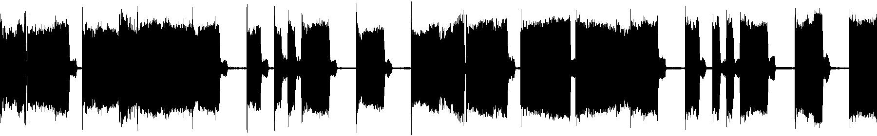 cymatics   vocal loop 22   140 dm