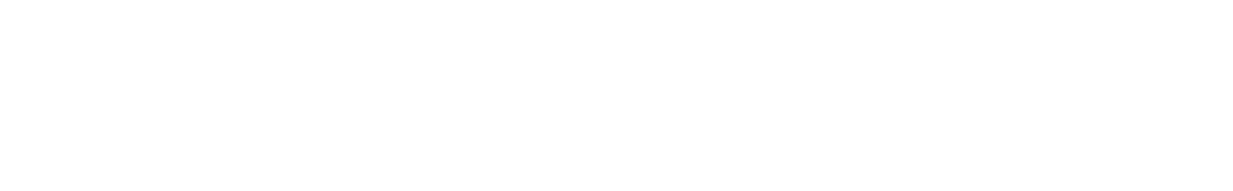 melody 05bpm85keyc