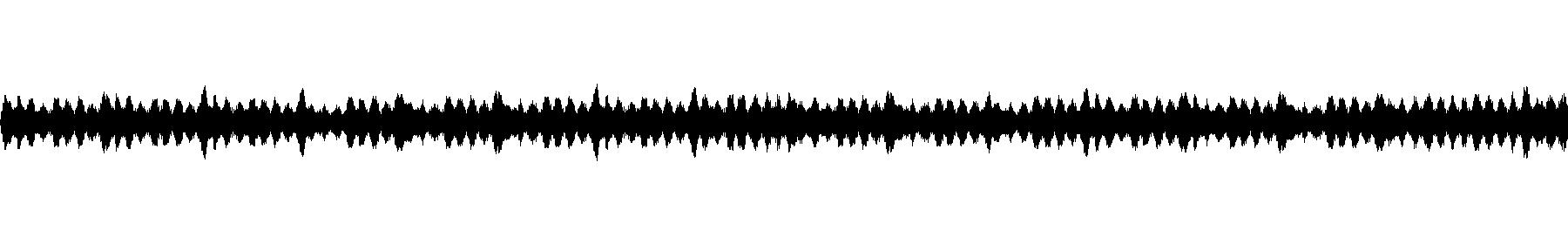 melody 02bpm80keya