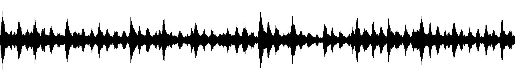 melody 04bpm100keyc