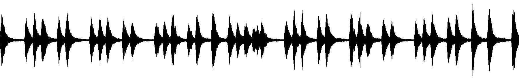 melody 03bpm85keyb