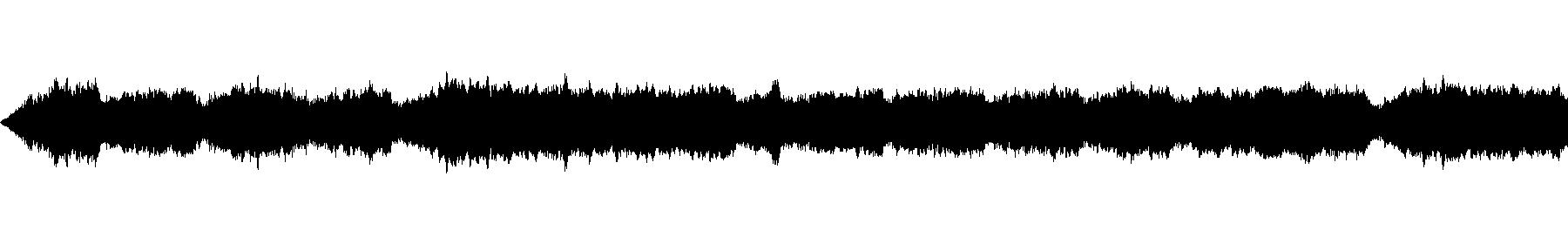 melody 01bpm80keya