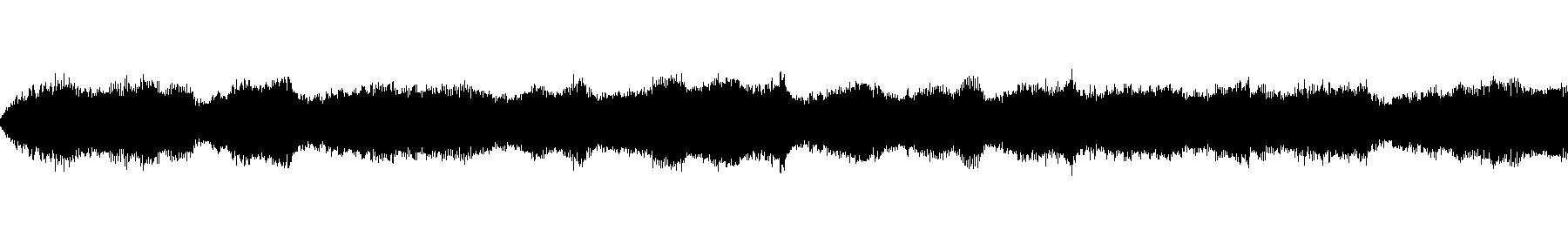 melody 11bpm85keyg