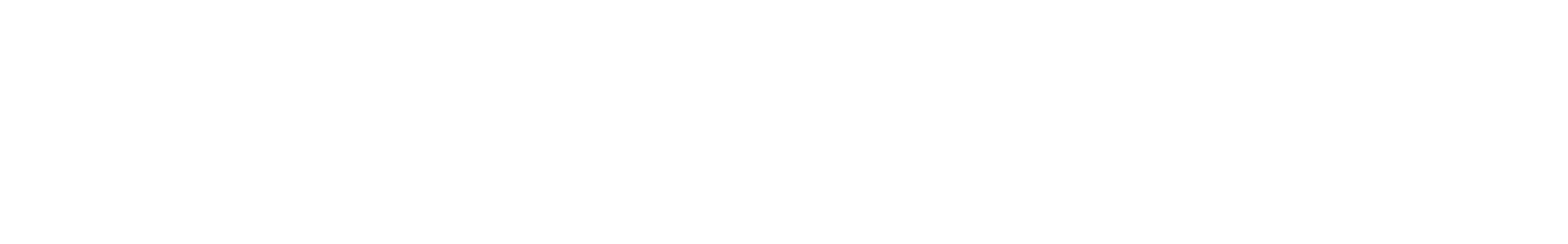melody 10bpm80keyf