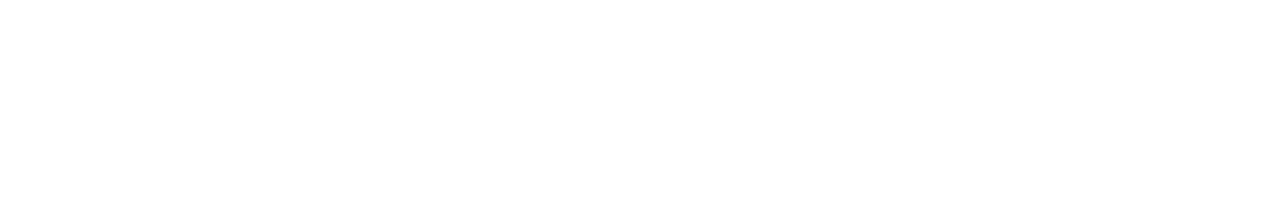 melody 09bpm80keyf