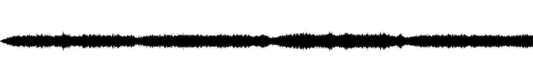 melody 12bpm95keyg