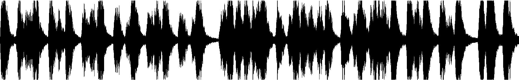 melody 07bpm125keyd