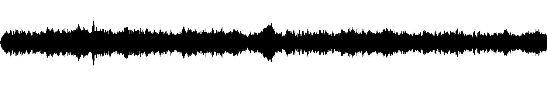 melody 14bpm125keya