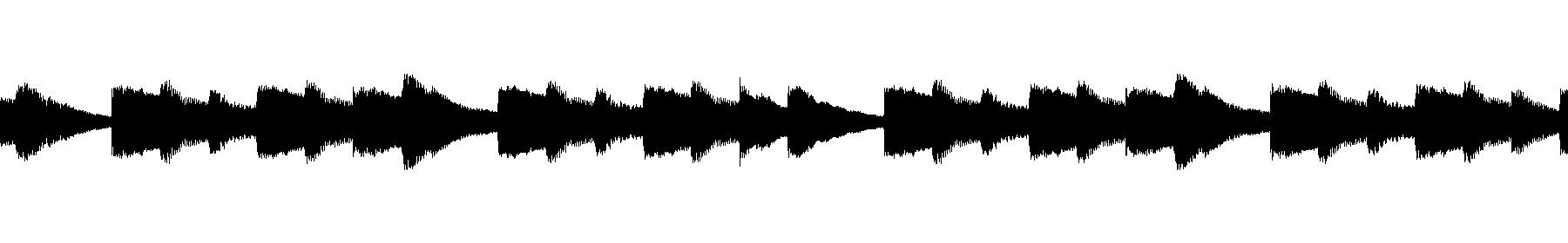 4 audio 0001 2020 01 16 144508