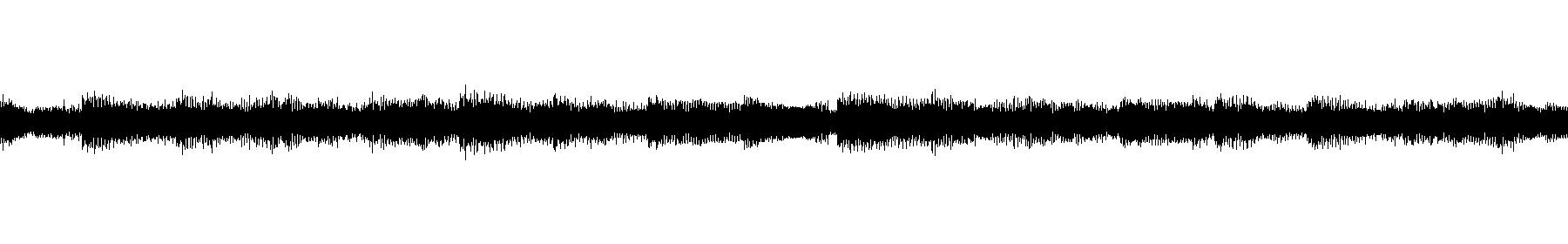 8 audio 0001 2019 11 29 202809