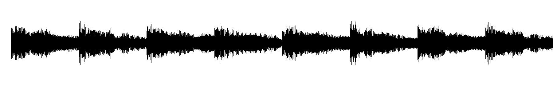 2 audio 0001 2019 11 23 173540