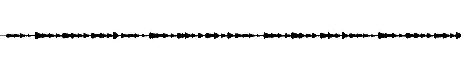 3 audio 0001 2020 01 06 200507