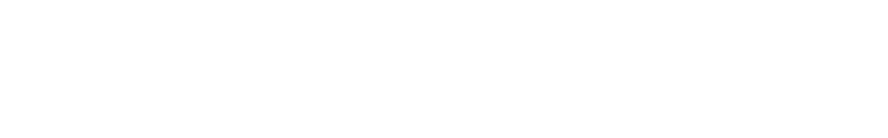 melody 13bpm95keyg