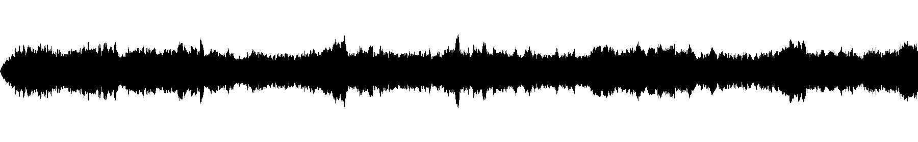melody 15bpm125keya