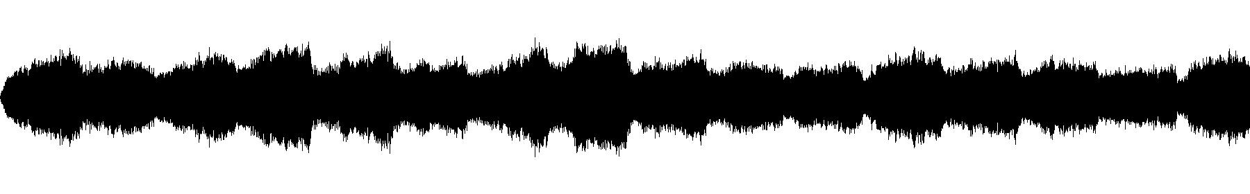 melody 16bpm125keyb