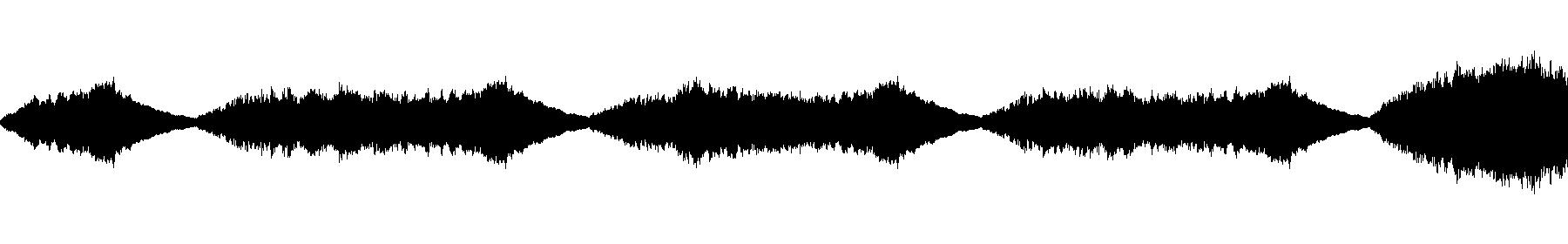 melody 20bpm80keyd