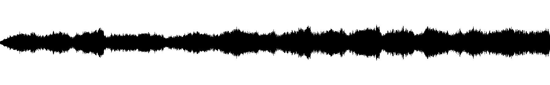 melody 17bpm125keyc