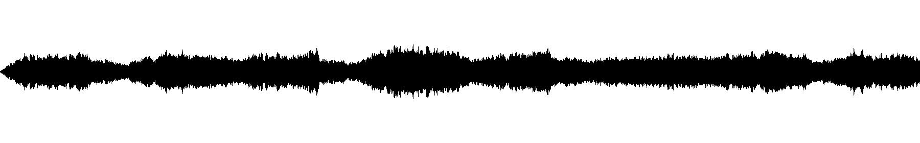 melody 18bpm125keyc