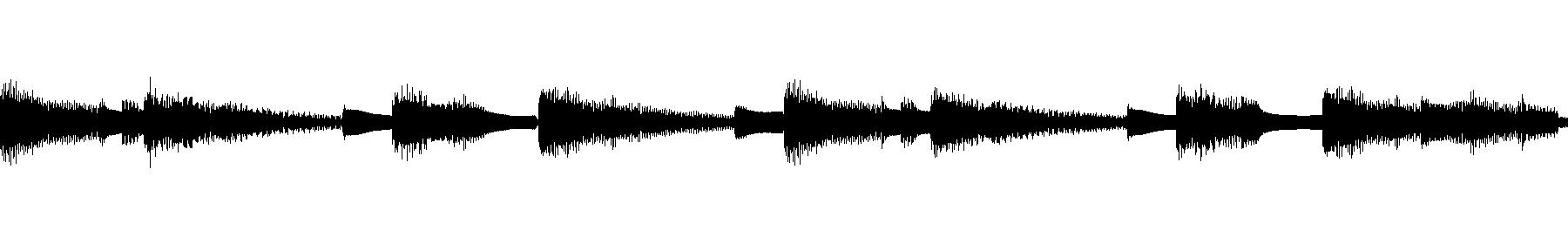 140bpm